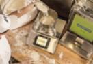Jak zautomatyzować iuprościć zakup oraz przyjęcie surowców namagazyn?