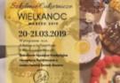 Jeszcze więcej edukacji – Warsaw Academy of Pastry Arts by Sempre