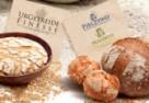 Pradawne zboża – bogactwo naturalnych składników. Bądź na bieżąco i polub nasz profil na FB