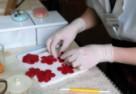 Młodzi dekoratorzy w Cieszynie