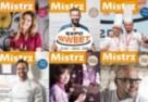 Mistrz Branży na Expo Sweet 2018. BONUS: wejściówki dla naszych Czytelników!