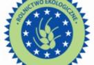 Rada ds. Rolnictwa Ekologicznego, czyli nowy organ pomocniczy KIG.