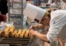 W Hiszpanii wyłonią najlepszych na świecie młodych piekarzy