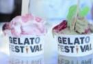 Gelato Festival Challenge – polskie eliminacje
