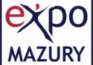 Mazury HoReCa 2018 – specjalistyczne szkolenia dla gastronomii