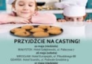 Bake Off Junior - ruszyły castingi!