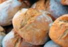 Piekarze, którzy stali się chlebem