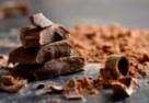 Co się kryje w czekoladzie? - podręcznik smaku