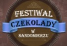 Czekoladowy Sandomierz i Kazimierz już we wrześniu
