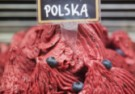 Borówka i mistrz - konkurs na najlepsze lody rozstrzygnięty!