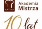 Mistrzowskie świętowanie w Zakopanem - Jubileuszowa Gala Akademii Mistrza