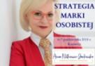 Strategia Marki Osobistej, czyli jak działa biznes idealny - szkolenie