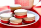 Patriotyczne słodkości - receptura