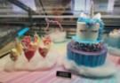 40. edycja SIGEP - potęga lodów i deserów