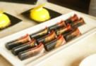 Smak czekolady jutra - 8 edycja World Chocolate Masters