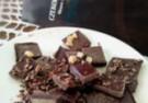 Przywrócić kulturę jedzenia czekolady