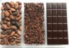 Ku czekoladowej perfekcji własnymi ścieżkami