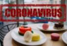 Gorzki czas dla słodkiej branży - jak radzą sobie cukiernie, lodziarnie i piekarnie w dobie wybuchu epidemii koronawirusa