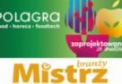 Zdobądź wejściówki na targi Polagra Food 2020