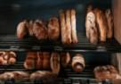 Aplikacja pozwoli piekarniom ograniczyć marnotrawienie żywności i emisję dwutlenku węgla