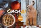 Ciach, o! - jesienny konkurs z Mistrzem Branży i Diego Totti