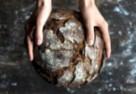 Polacy jedzą coraz mniej chleba?