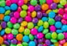 Legendarne Lentilki znikają z słodkiej areny