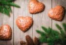Keks i lukier to nie wszystko, czyli jak wyczarować świąteczny klimat na zdjęciu