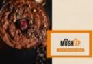 MushUp i polski produkt przyszłości - Prezentacja na Festiwalu Wibracje