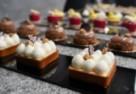 Jak podnieść jakość swoich tortów