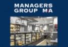 Zarządzanie personelem oraz procesami w przedsiębiorstwach produkcyjno-handlowych