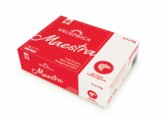 Maestra Puff Pastry MB margaryna 80%