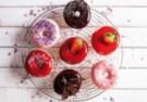 Donut Glaze Neutral
