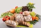 Dar Natury - mieszanka pieczywa pszenno-żytniego