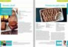 Katalog reklam marzec 2019