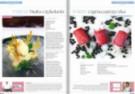 Katalog reklam kwiecień 2019