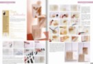 Katalog reklam maj 2019