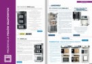 Katalog reklam czerwiec 2019