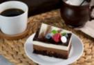 Ciasto Czekoladowy Full - 100% koncentrat ciasta biszkoptowo-tłuszczowego