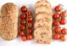 Wójt z pomidorami - mieszanka piekarska do produkcji chleba pszennego z suszonymi pomidorami