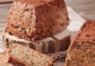 Chleb JOGIN z soczewicą – bezglutenowy