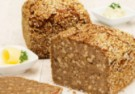 Chleb Ziarno Żyta - FermFresh Roggen