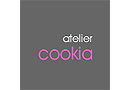 Atelier Cookia