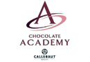 chocolate academy
