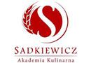 Instytut Sadkiewicza