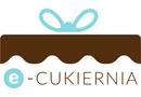 e-Cukiernia
