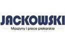 Jackowski Sp. z o.o.