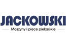 Jackowski