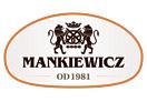 Mankiewicz
