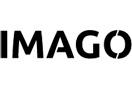 Imago Printer